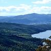 View from Kuleto