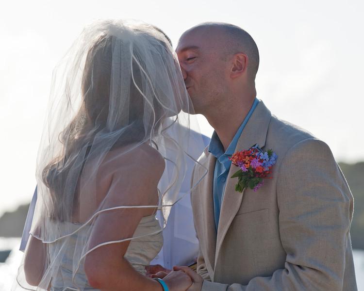 Amy_Nick_Wedding_2011_0027