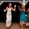Amy_Nick_Wedding_2011_0108
