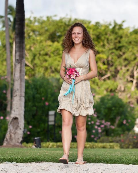 Amy_Nick_Wedding_2011_0008
