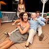 Amy_Nick_Wedding_2011_0095