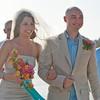 Amy_Nick_Wedding_2011_0033