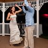 Amy_Nick_Wedding_2011_0081