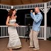 Amy_Nick_Wedding_2011_0079