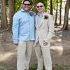 Amy_Nick_Wedding_2011_0036
