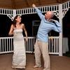 Amy_Nick_Wedding_2011_0078
