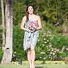 Amy_Nick_Wedding_2011_0010