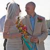 Amy_Nick_Wedding_2011_0031