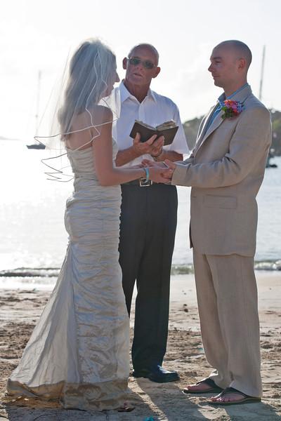 Amy_Nick_Wedding_2011_0024