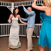 Amy_Nick_Wedding_2011_0075