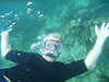 Rich Snorkeling