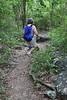 Goat trail, Pat