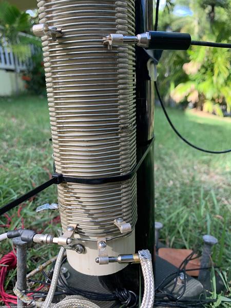 V49V St  Kitts-106