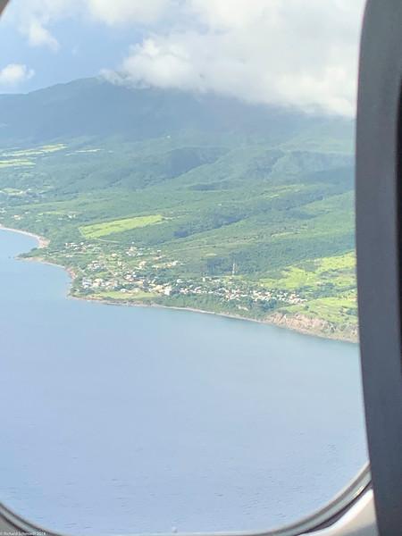V49V St  Kitts-100