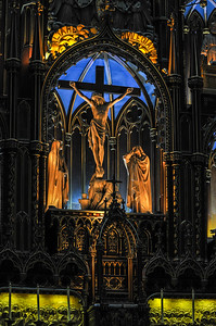 St Lawrence -006