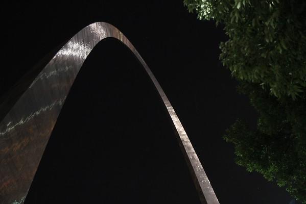 St. Louis - 8/2014