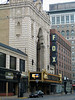 Fox Theatre (St. Louis style)