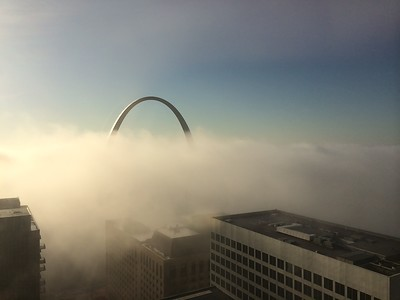 St Louis Fall 2014