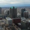 <center> St. Louis, Missouri </center>