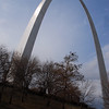 <center> St. Louis, Missouri </center>