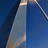 Jefferson Gateway Arch