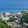 St Lucia <br /> November 22, 2006