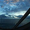 St. Lucia Sunrise