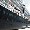 HAL Ship...Noordam