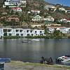 Oyster Bay Marina