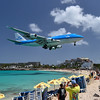 Sunset Bar & Grill - Maho Beach