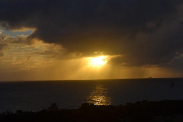 St. Maarten and Anguilla 4/17-28/2014
