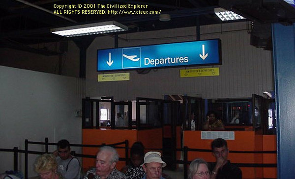 departGate