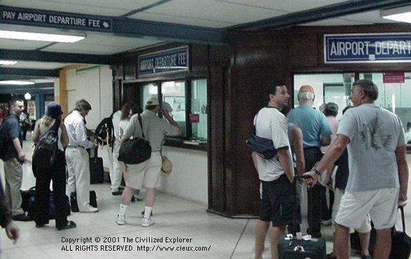 departureFee