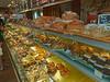 Sarafina's Bakery, Marigot