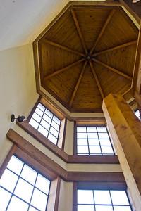 018_St Orres Interior