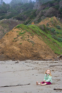 054_Stump Beach