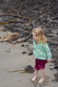 052_Stump Beach