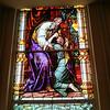 Stegmaier window
