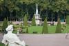 Roman Fountains at Peterhof