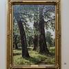 Oaks by Ivan Shishkin - room 27