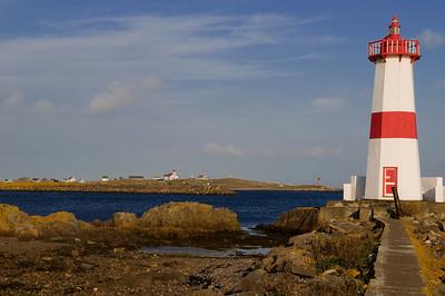 St. Pierre (7 of 39)