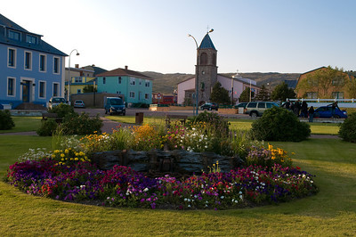 St. Pierre (9 of 39)