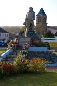 St. Pierre (8 of 39)