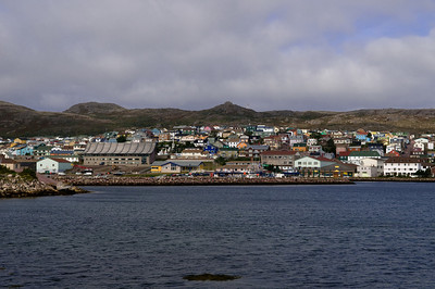St. Pierre (16 of 39)