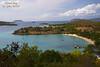 Caneel Bay<br /> St. John, USVI