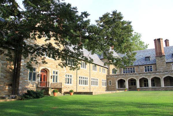 St.Andrews School, DE