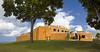Fort Christiansvaern_St_Croix_USVI_photo_Ted_Davis