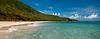 Issac's Bay