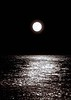 Moon_Over_Grassy_Point_8058_22_Ted Davis_310-860-6001