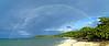 CramerPark Rainbow110705©Ted Davis